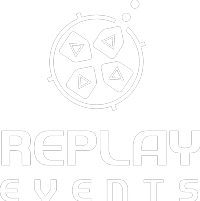 replay events vertical white2