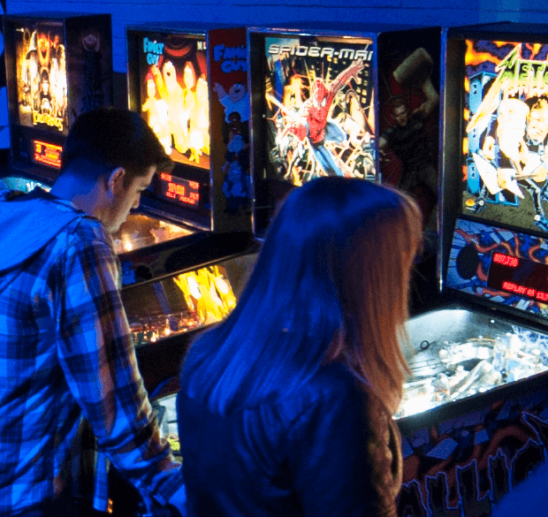 norther-lights-pinball-bringing-biggest-pinball-display-to-blackpool