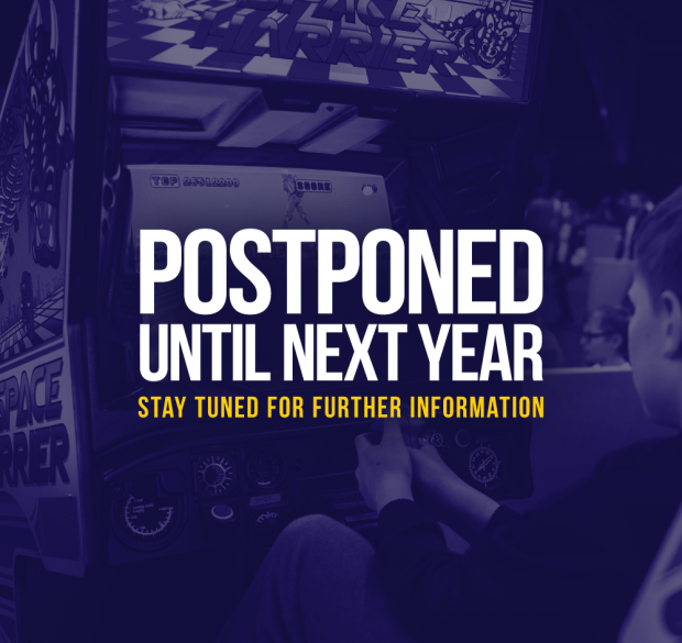 play-expo-blackpool-postponed-until-2021