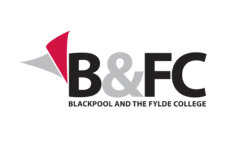 blackpool-and-fylde