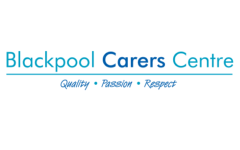 blackpool-carers-centre